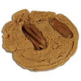 Cinco de Mayo Favors & Prizes Leche Quemada Candy Image