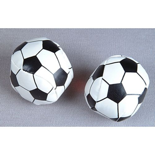 Soccer Party Supplies - Amols  Fiesta Party Supplies