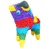 Cinco de Mayo Decorations Bull Standard Pinata Image