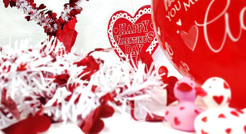 Valentine s day 2
