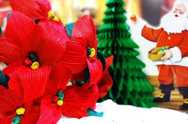 christmas party supplies at amols fiesta party supplies