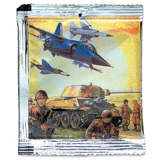 Favors & Prizes Bomb Bags Image