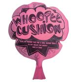 "Birthday Party Favors & Prizes 8"" Whoopie Cushion Image"