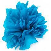 "Cinco de Mayo Decorations Carolina Flower 4"" Image"