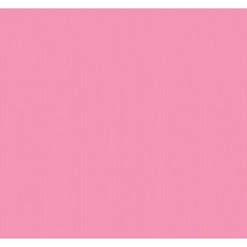 Tissue Paper Dark Pink