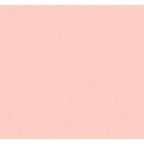 Tissue Paper Light Pink