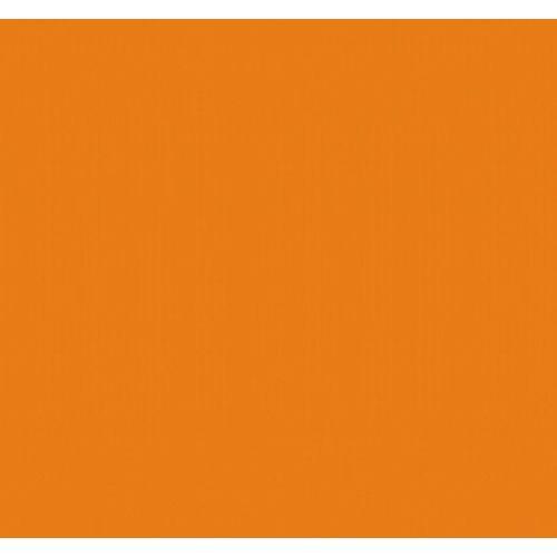 Tissue Paper Orange