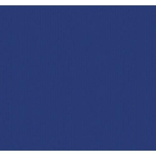 Tissue Paper Navy Blue