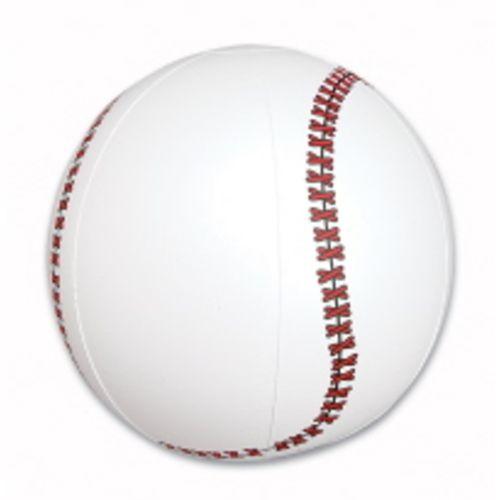 """14"""" Baseball Inflate"""