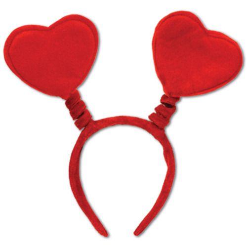 Heart Boppers