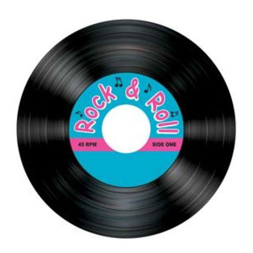 Rock & Roll Coasters