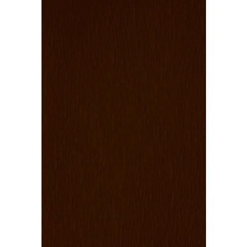 Brown Crepe Paper Sheets