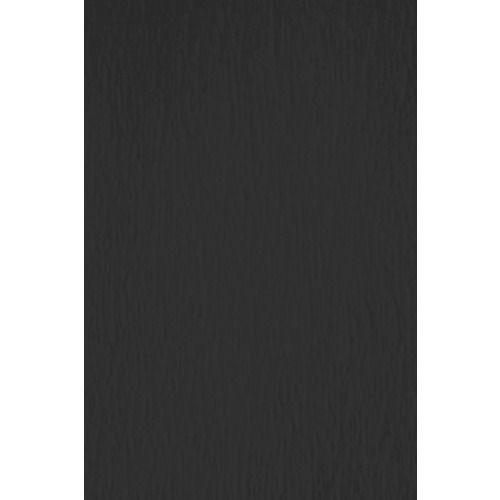 Black Crepe Paper Sheets