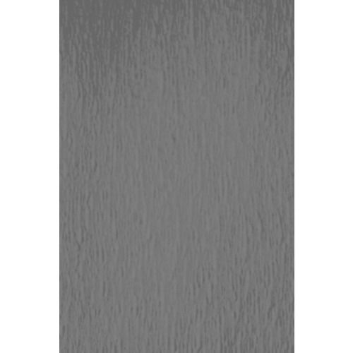 Gray Crepe Paper Sheets