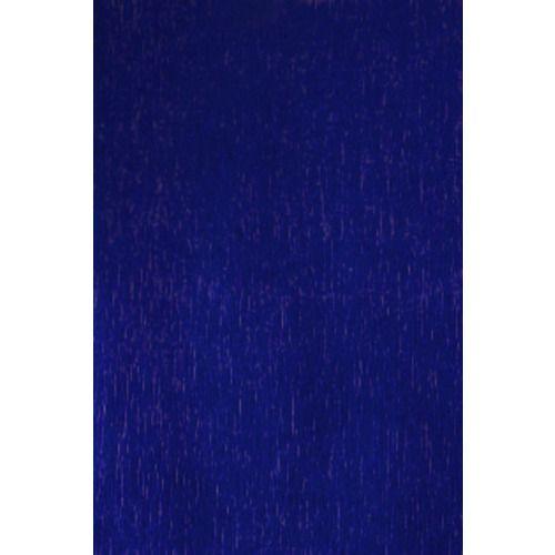 Navy Blue Crepe Paper Sheets