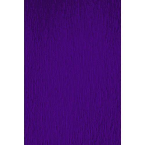 Purple Crepe Paper Sheets