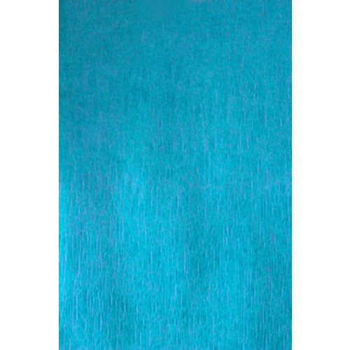 Turquoise Crepe Paper Sheets