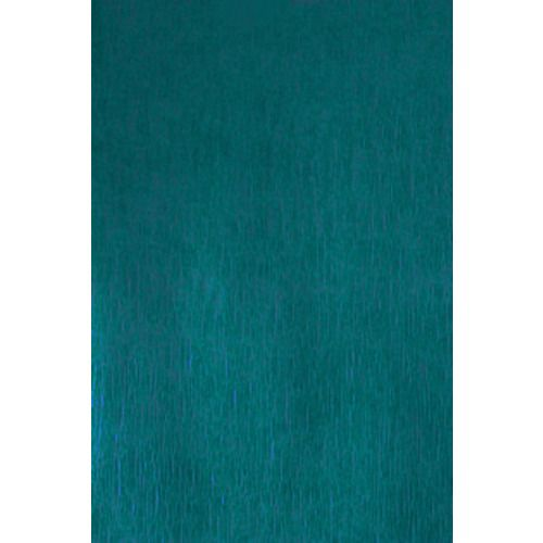 Teal Crepe Paper Sheets