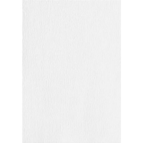 White Crepe Paper Sheets