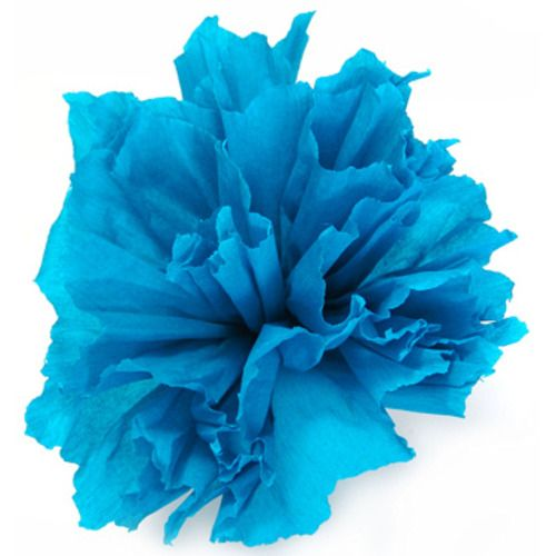 "Carolina Flower 4"""