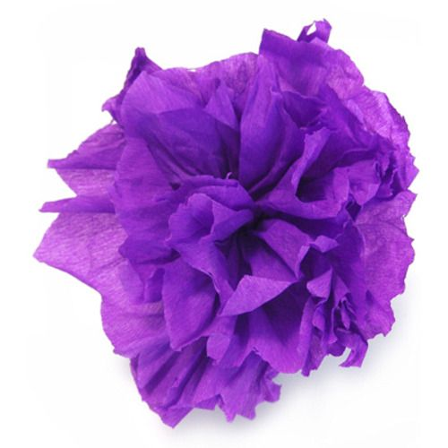 "Carolina's Flower 8"""