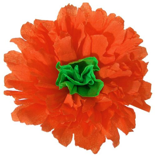 """Maria's Flower 4"""""""