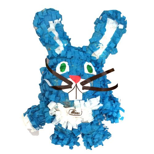 Small Bunny Pinata