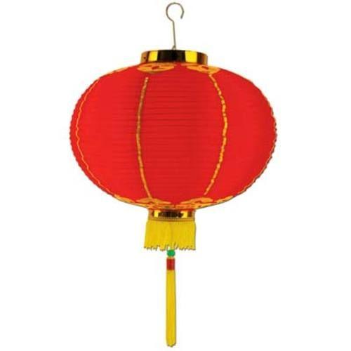"""Chinese Lantern (16"""")"""