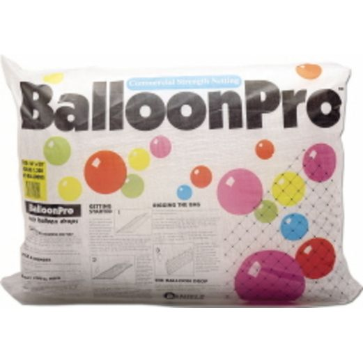 New Years Balloons Balloon Pro 650 Balloon Net Image