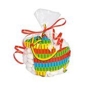 Fiesta Gift Bags & Paper Pinata Cellophane Bags Image