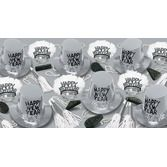 New Years Party Kits Platinum for 50 Image