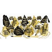 New Years Party Kits Twilight Party Kit for 10 Image