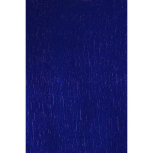 Gift Bags & Paper Navy Blue Crepe Paper Sheets Image