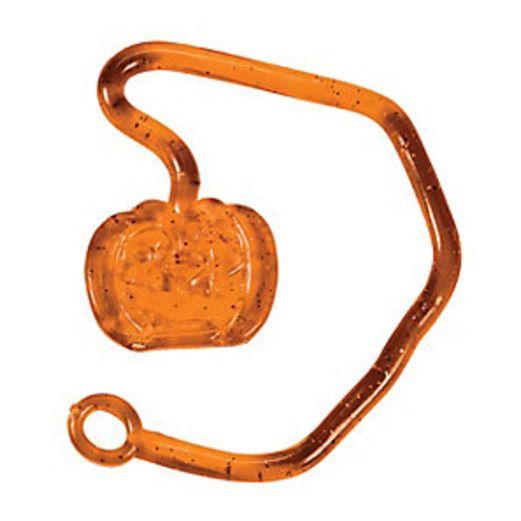 Halloween Favors & Prizes Sticky Jack-O-Lanterns Image