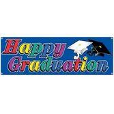 Graduation Decorations Graduation Banner Image