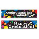 Graduation Decorations Graduation Banners Image