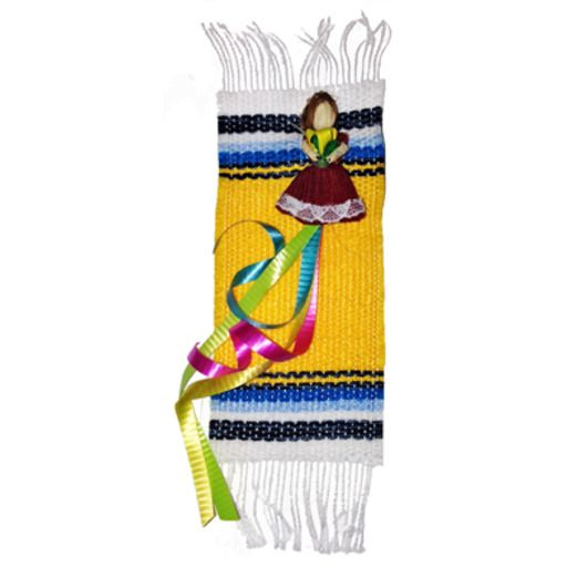 Cinco de Mayo Decorations Mini Indita Pin Image