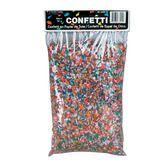 Cinco de Mayo Decorations Tissue Confetti Image