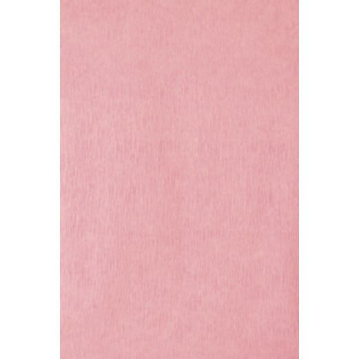 Gift Bags & Paper Pink Crepe Paper Fold Image