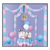 Baby Shower Decorations Baby Shower Canopy Image