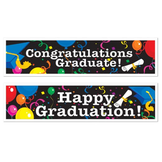 graduation party supplies at amols fiesta party supplies
