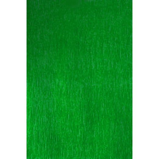 Gift Bags & Paper Green Crepe Paper Sheets Image