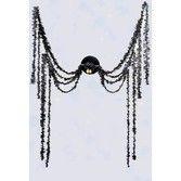 Decorations Spider Decorating Kit Image