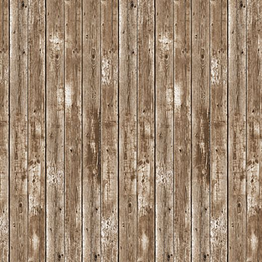 Western Decorations Barn Siding Backdrop Image
