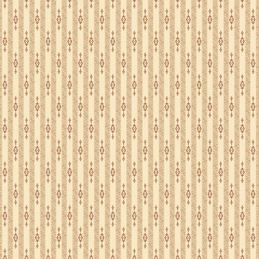 Western Decorations Wallpaper Backdrop Image