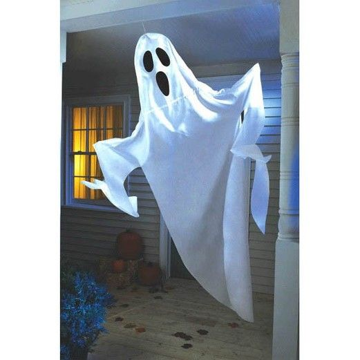 Halloween Decorations Giant Ghost Image