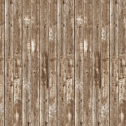 Barn Siding Photo Backdrop