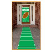 Sports Table Accessories Sports Field Runner Image