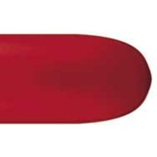 Balloons Animal Balloons Ruby Red Image