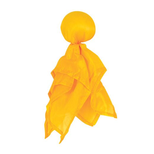 Sports Decorations Penalty Flag Image